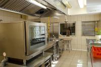 NB-kuchnia_WAW_7902