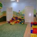 Przedszkole Niepubliczne Nasza Bajka w Szczecinie