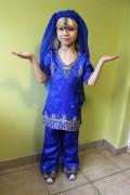 Hinduska Księżniczka